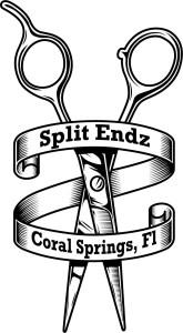 Split Endz Hair salon