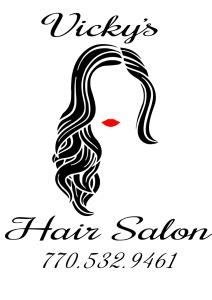 Vicky's Hair Salon