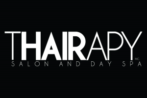 Thairapy Salon and Spa