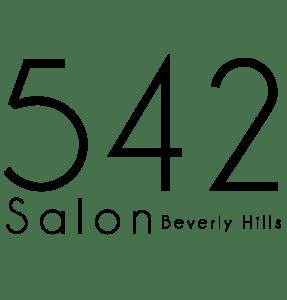 542Salon