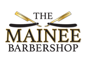 The Mainee Barbershop: The Mainee Place to Be