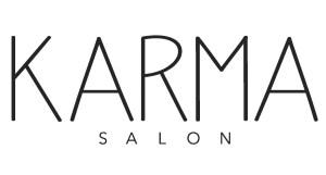 Karma Salon