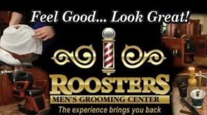 Roostersmgc.com