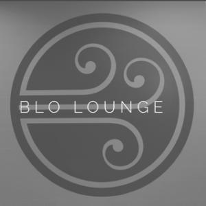 Blo Lounge