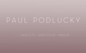 Paul Podlucky, LLC