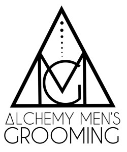 Alchemy Men's Grooming
