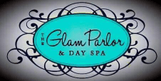 The Glam Parlor