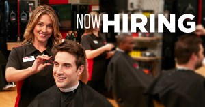 Sport Clips Haircuts of Antioch