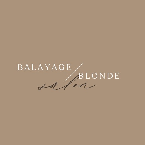 Blonde and Balayage Specialists wanted in ST PETE FL