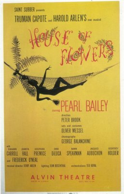 house-of-flowers-broadway-movie-poster-1954-1020407584