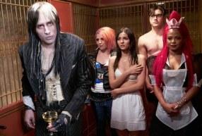 rocky-horror-4