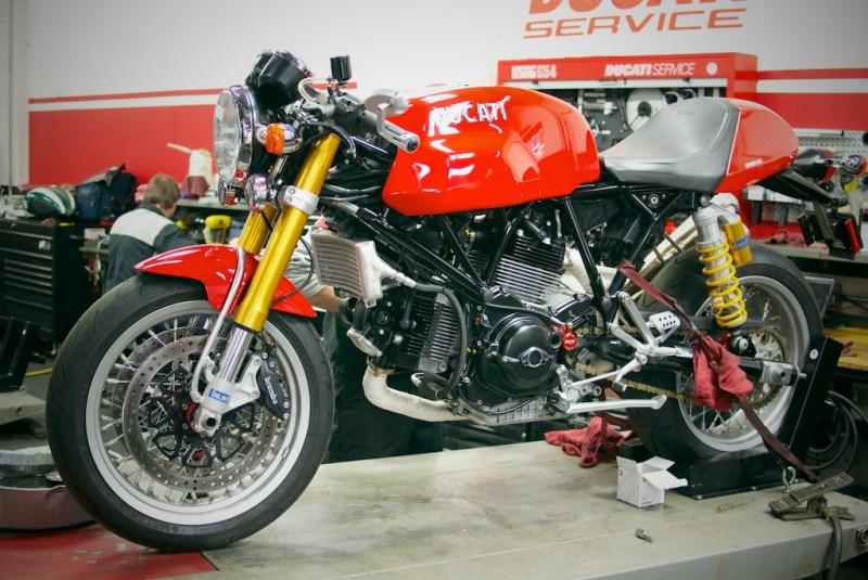 Ducati 1000 Sport 067
