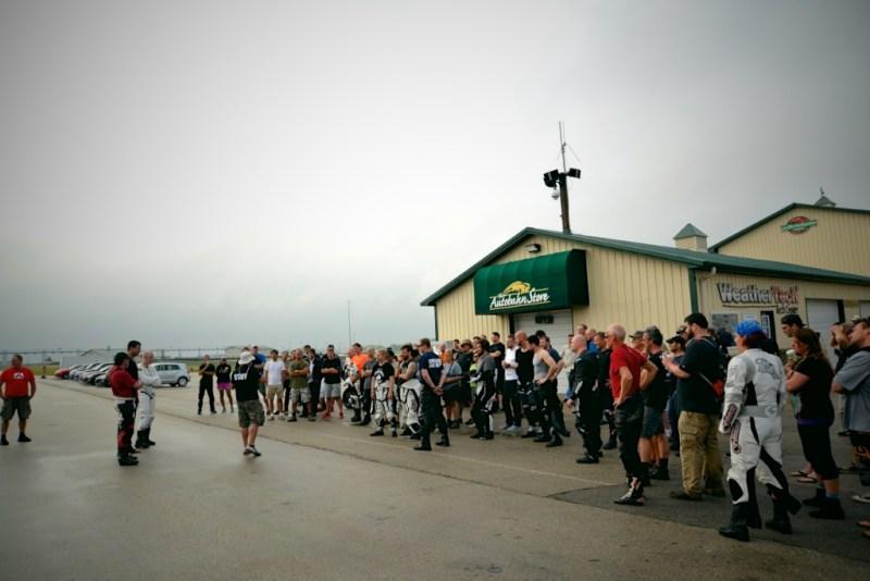Motoworks Track Day 2014 - 453
