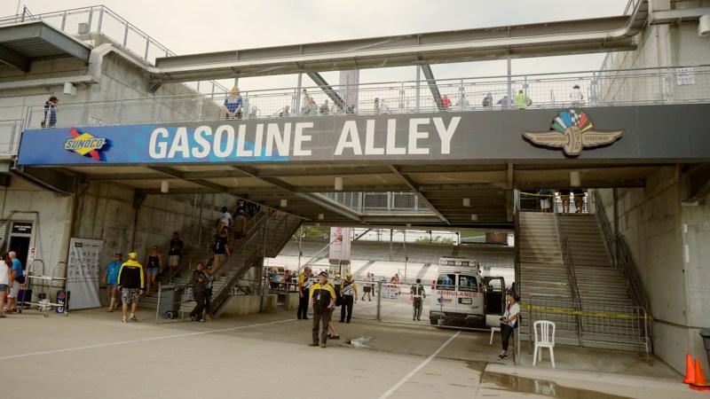 Indy MotoGP 2015 - 694