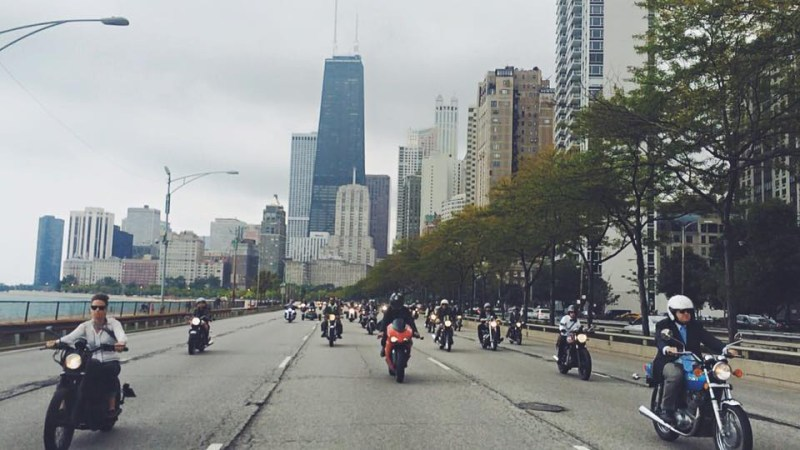 DGR-2015-Chicago-LSD