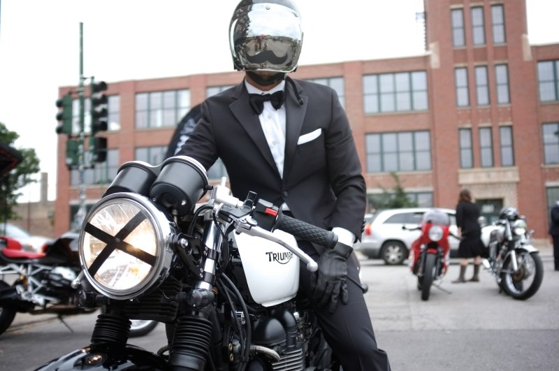 DGR Chicago 2015 -  56