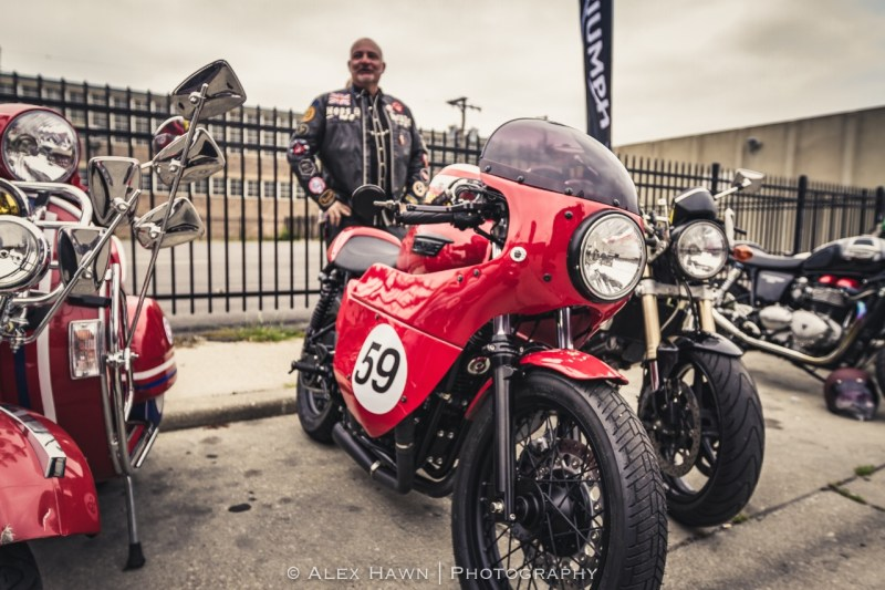 DGR Chicago 2015 -  116
