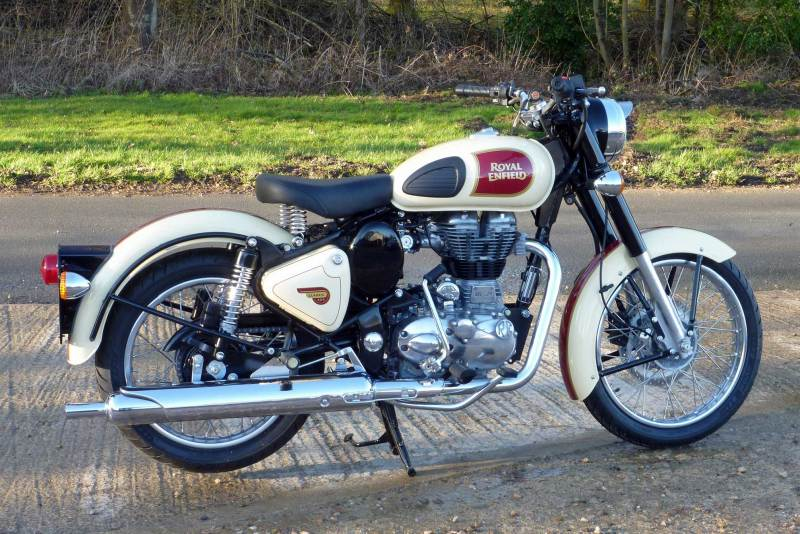 2016-Royal-Enfield-Classic-500c