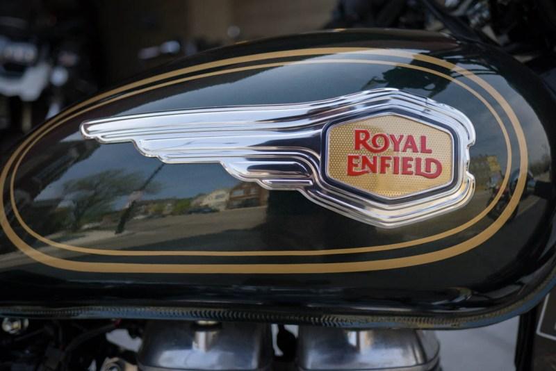 2016 Royal Enfield Ride-48