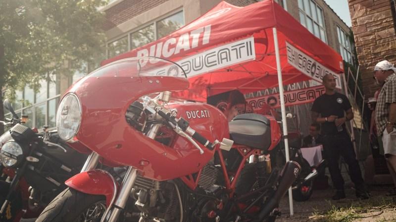 Motoblot 2016-84