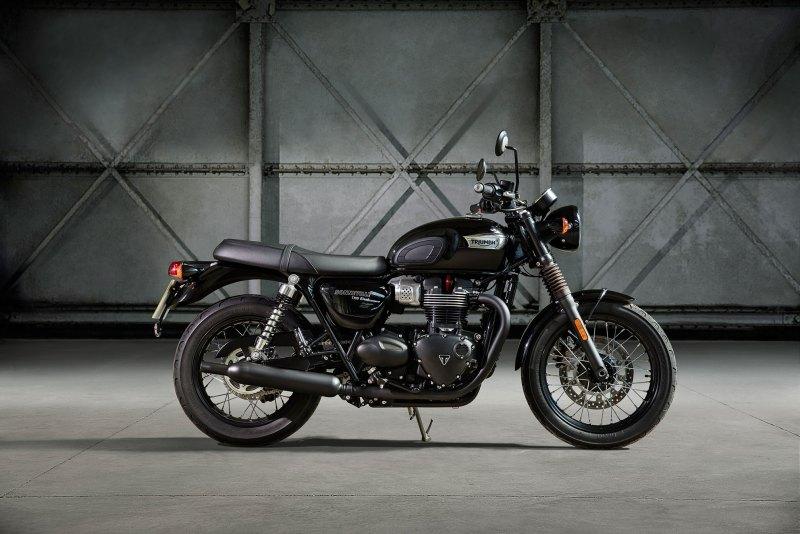 2017-triumph-street-bonneville-t100-black1