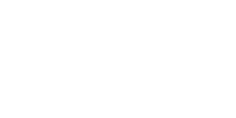 hard rock logo