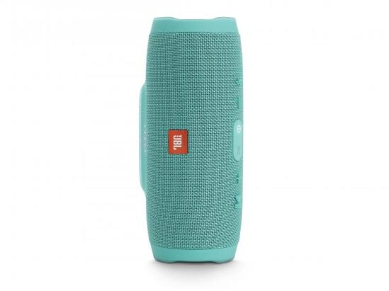 1462363736_image - jbl_charge3_teal_side1_x2