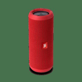 jbl flip 3_red