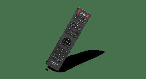 Marantz HD-CD1_3