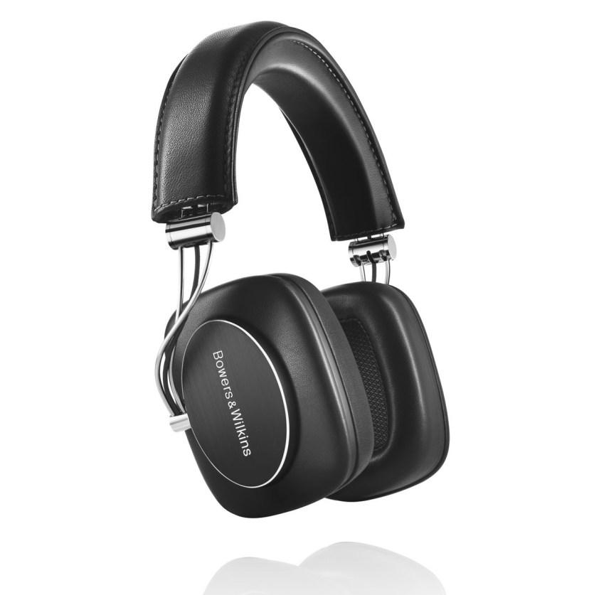 bowers-wilkins-p7-wireless-1