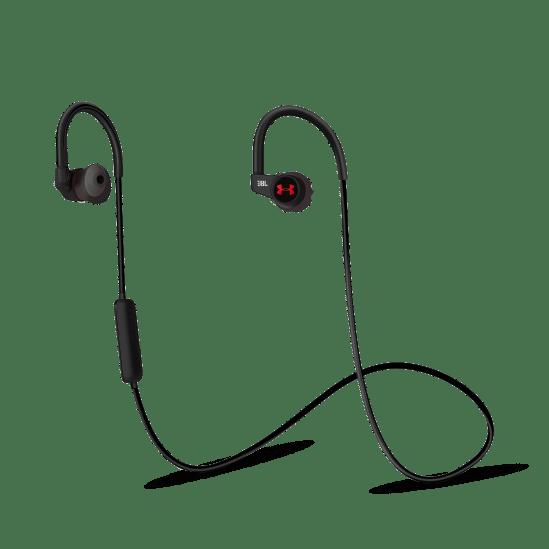 ua-heart-rate-headphones-hero-1606x1606px