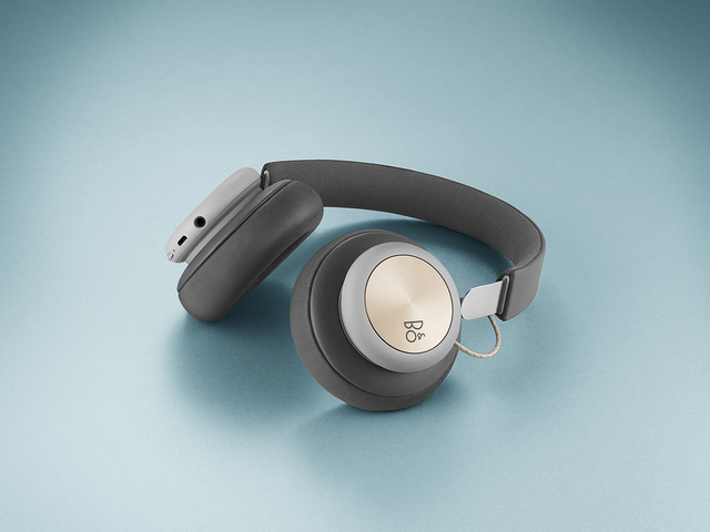 play-beoplay-h4