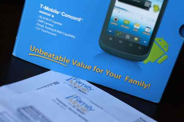 Walmart Family Mobile Saves - #shop #FamilyMobileSaves #cbias