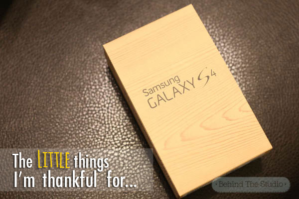 Thankful for Newvember savings - #Thankful4Savings  #cbias #shop
