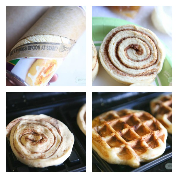Making Breakfast Smile with Pepperidge Farm Apple Cinnamon Sweet Rolls #WarmUpYourDay #cbias #ad
