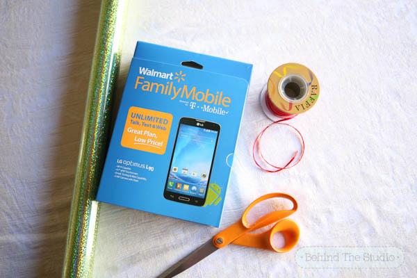 ZTE Zinger - $19.84 (was $39.88) – New price (organically weave in!)     Nokia Lumia 530 - $49.88 (was $69.88)     Samsung Galaxy Exhibit - $49.84 (was $99.88)     Nokia 635 - $79.84 (was $129.88)     LG L90 - $99.82 (was $179.88)     Galaxy Avant - $149.00 (was $199.99)     ZTE ZMAX - $179.00 (was $199.88)     Alcatel Fierce 2 - $119.00 (was $129.99)     Alcatel Evolve 2- $39.83 (was $59.88)