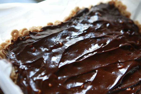 How to gift a box of Cheerios to someone you love - #GiveABox #AD