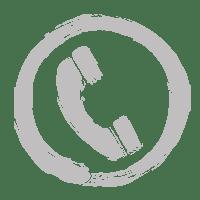 behla design contact