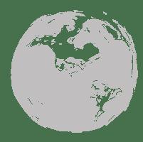 behla design web development
