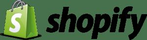 sell digital goods online