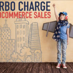 Turbo Charge WC Sales.001