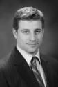 Mitch Behm, President