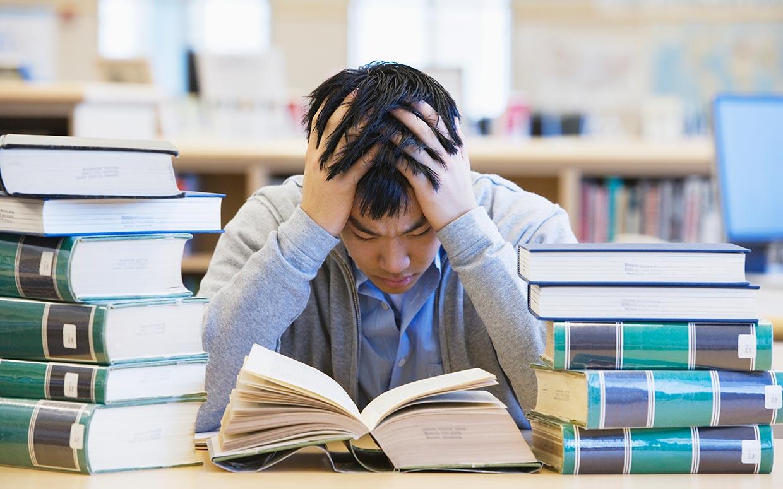 study-drugs-ftr
