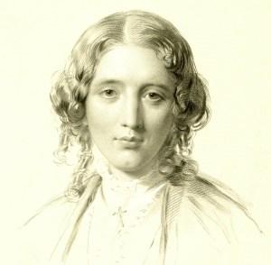 BH63-52-6741.圖2.Harriet_Beecher_Stowe_by_Francis_Holl