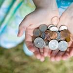 教會同工的生活費制度