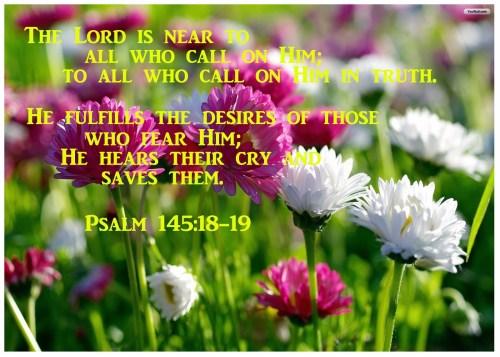 Psalm145_18_19