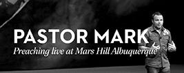 BH70-20-7774-圖1-20111208_preaching-live-at-mars-hill-albuquerque_banner_img R H107px 官网