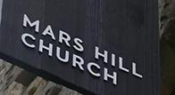 BH70-20-7774-圖1-Church Attack 5 R 官网