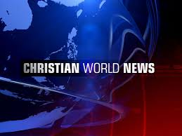 ChristianWorldNews