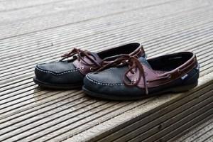 deck_shoes_2